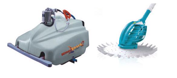limpiafondos-automaticos-ii
