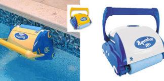 liimpiafondos bravo de aquabot