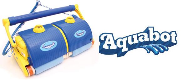 limpiafondos-ultramax-gemini-de-aquabot