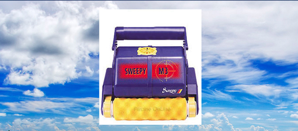 limpiafondos-electrico-swee