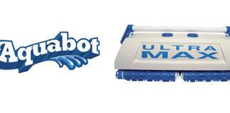 Limpiafondos Ultramax con S