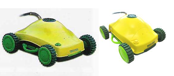 RoboKleen-limpiafondos-Electrico