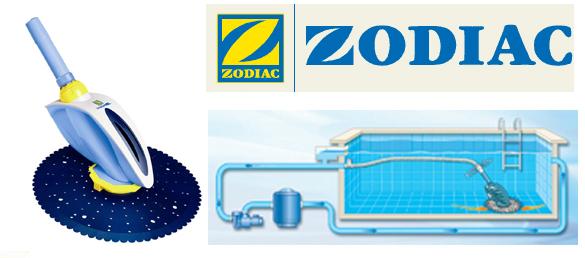 Limpiafondos-hidraulico- zoom-de-zodiac