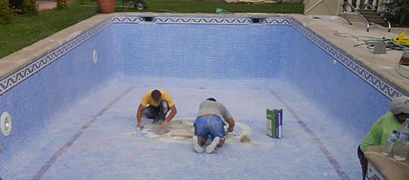 como-mantener-su-piscina