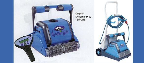 limpiafondos-dolphin-dynamic-plus