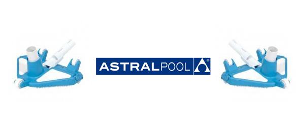 los-limpiafondos-manuales-de-astral-pool