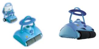 robot limpiafondos lazernaut