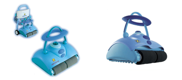 robot-limpiafondos-lazernaut
