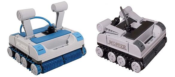 limpiafondos-electrico-mopper