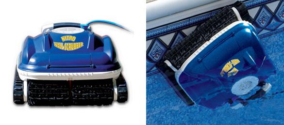 robot-limpiafondos-nitro-wall-scrubber