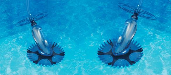 limpiafondos-barracuda-de-zodiac