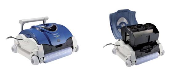 limpiafondos-electrico-sharkvac-de-hayward