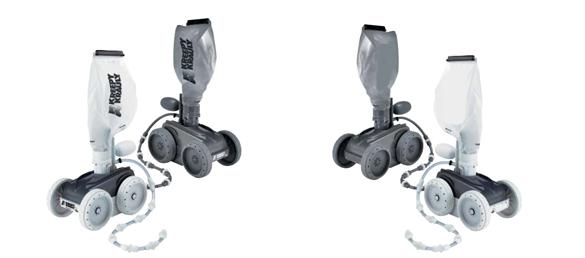 limpiafondos-hidraulico-legend-platinum