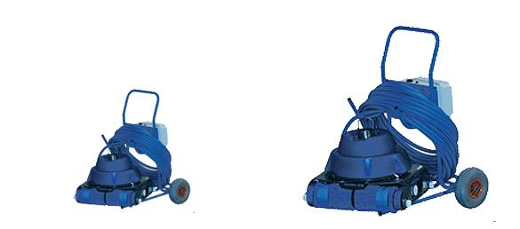 robot-limpiafondos-chrono-eco-590-de-hexagone