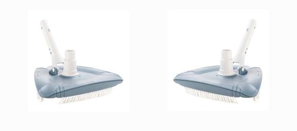 limpiafondos-manual-triangular-shark