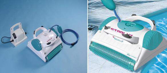 limpiafondos-electrico-dolphin-aqualux-starlux