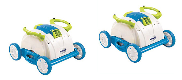 robot-limpiafondos-nemo-jet