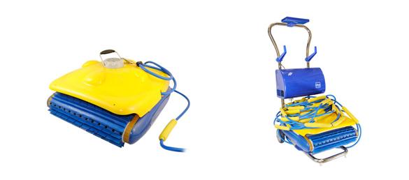 limpiafondos-electrico-para-piscinas-ninja