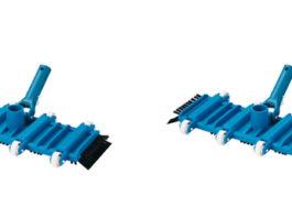 limpiafondos manual modelo flex