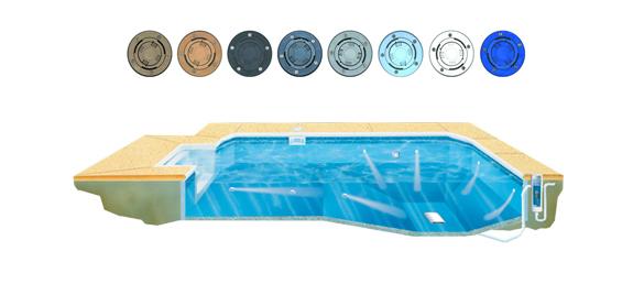 sistema-de-circulacion-y-limpieza-para-piscinas-vanquish