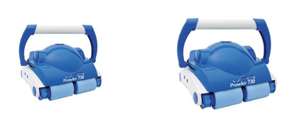 limpiafondos-electrico-prowler-730