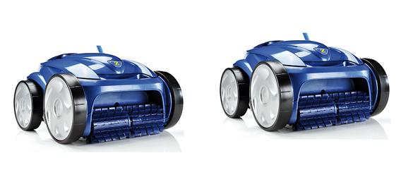 el-limpiafondos-electrico-mas-inteligente-vortex-3