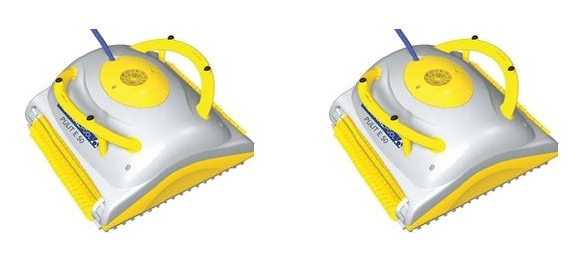 limpiafondos-electrico-pulit-e50