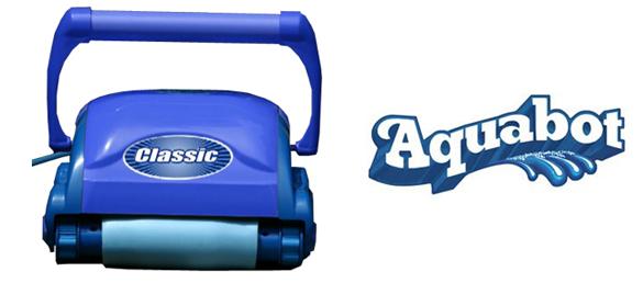 aquabot classic