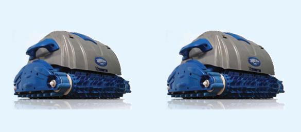 limpiafondos-electrico-xtreme-de-aquabot