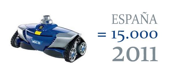 15000-limpiafondos-vendidos-2011-espana