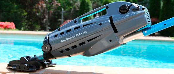 pool-blaster2