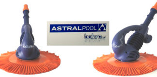 bolero nd astralpool