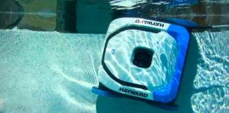aquavac500 1