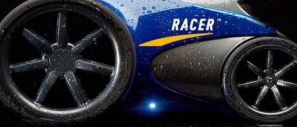 limpiafondos-kreepy-krauly-racer1