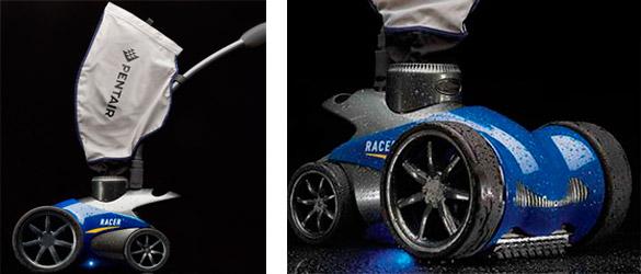 limpiafondos-kreepy-krauly-racer2
