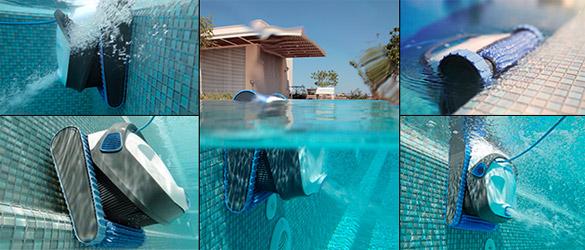 limpiafondos-dolphin-serie-s