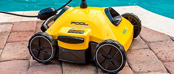 Aquabot Pool Rover S2-50