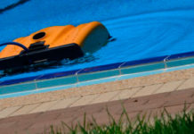 limpiafondos dolphin wave 200xl 1