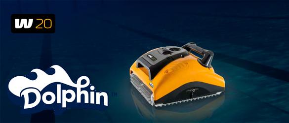 DOLPHIN-W2O-1