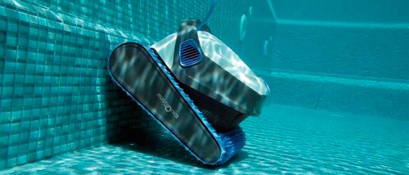 un-modelo-de-limpiafondos-para-cada-piscina