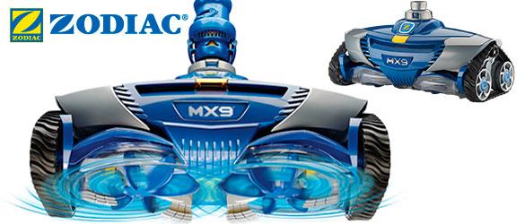 zodiac-mx9-2