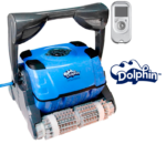 dolphin evolution x5