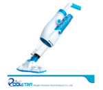aquajack 301 poolstar ningbo