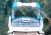 limpiafondos automatico bwt pline